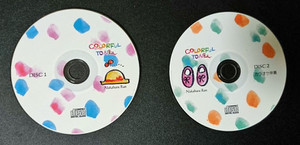 Colorfultone_discs